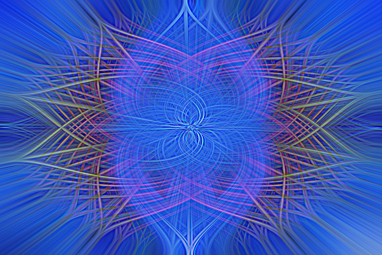 Final Twirl :-)