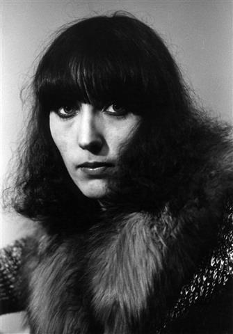 Lois Koniak