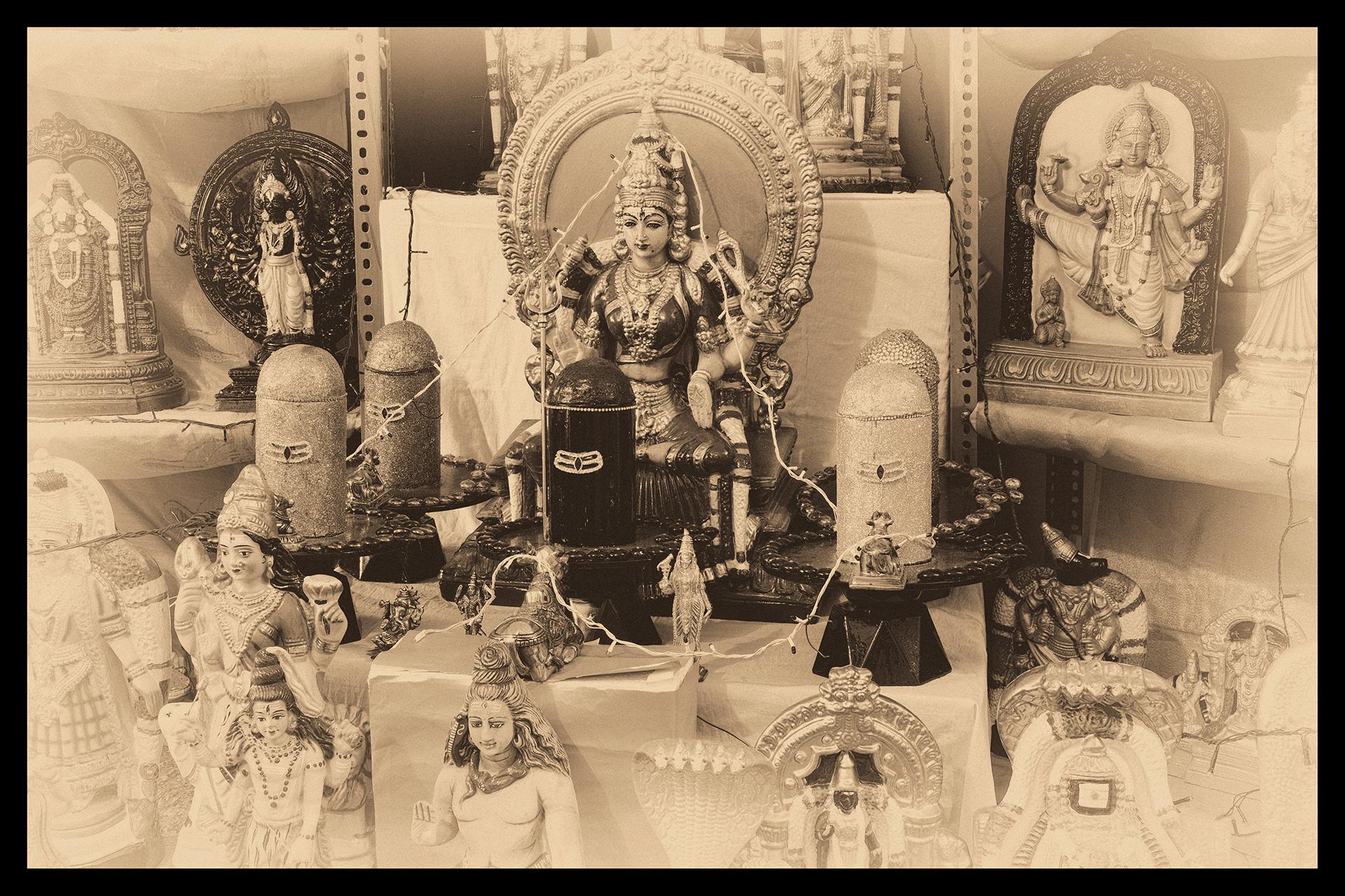 Kolu Images